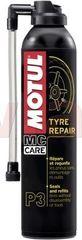 Motul P3 opravný sprej na pneumatiky 300 ml 102990