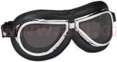 Climax Vintage brýle 500, CLIMAX (kouřová skla) 500-H