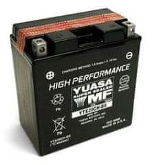 Yuasa Baterie YUASA YTX20CH-BS
