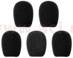 Sena ochrana mikrofonu headsetu 10C (sada 5 ks), SENA 10C-A0109