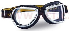 Climax Vintage brýle 501, CLIMAX (čirá skla) 1301501100000