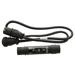 TEXA Kabel TEXA BMW 3904608
