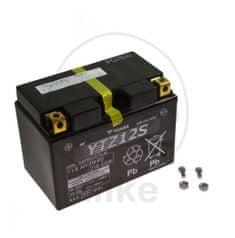 Yuasa Baterie YUASA YTZ12S