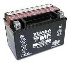 Yuasa Baterie YUASA YTX9-BS