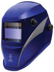 REM POWER WHEn 913 G Pro, automatska maska za zavarivanje