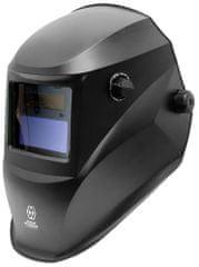 REM POWER WHEn 913, automatska maska za zavarivanje
