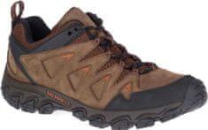 Merrell pánska turistická obuv Pulsate 2 LTR J48547