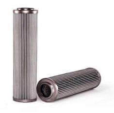 DONALDSON Hydraulické filtry P171702