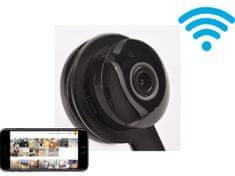 Alum online Domáce Indoor IP Kamera