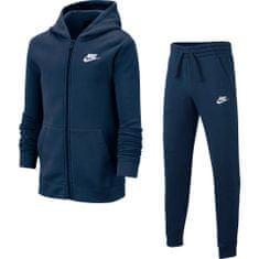 Nike Sportswear trenirka za dječake