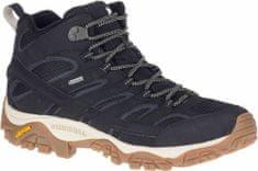 Merrell M obuv Moab 2 Mid GTX J035483