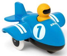 Brio 30264 Zrakoplov