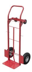 G21 Rudl multifunkční 250 kg (6390874)