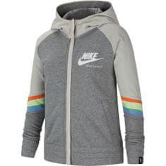 Nike Sportswear Heritage vesta za djevojčice