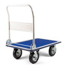 G21 Plošinový vozík 300 kg (639085)