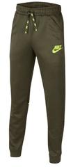 Nike chlapecké kalhoty Sportswear