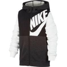 Nike chlapecká mikina Sportswear