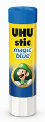 UHU lepilo v stiku Magic, BTS, 8,2 g