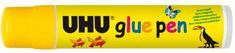 UHU lepilo Glue Pen, 50 ml