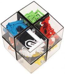 Spin Master Perplexus Rubik kocka 2 x 2