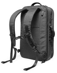 EPIC Dynamik Spyder Backpack