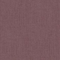 Decoprint Luxusní vliesová tapeta na zeď OG22307, Ogoní, Decoprint rozměry 0,53 x 10,05 m