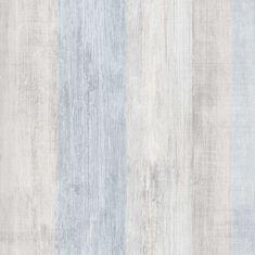 ICH Wallcoverings Vliesová tapeta na stenu, Drevo, palubovky, 2051-2, Texture, Ichwallcoverings, rozmery 0,53 x 10 m