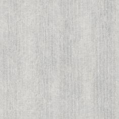 Decoprint Luxusní vliesová tapeta BL22703, Blooming, Decoprint rozměry 0,53 x 10,05 m