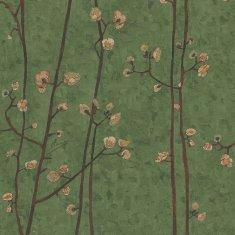 BN Walls Luxusní vliesová tapeta na zeď 220024, Van Gogh Museum, BN Walls
