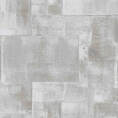 ICH Wallcoverings Vliesová tapeta na stenu 2055-4, Texture, Ichwallcoverings, rozmery 0,53 x 10 m
