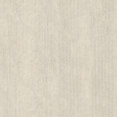 Decoprint Luxusní vliesová tapeta BL22700, Blooming, Decoprint rozměry 0,53 x 10,05 m