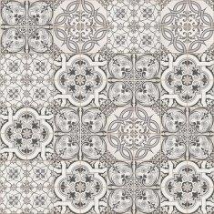 ICH Wallcoverings Vliesová tapeta na stenu 824, Texture, Ichwallcoverings, rozmery 0,53 x 10 m