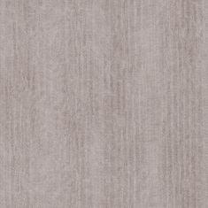 Decoprint Luxusní vliesová tapeta BL22706, Blooming, Decoprint rozměry 0,53 x 10,05 m