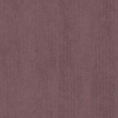 Decoprint Luxusní vliesová tapeta BL22707, Blooming, Decoprint rozměry 0,53 x 10,05 m