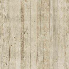 BN Walls Vliesová tapeta na stenu 18294, Driftwood, Rivièra Maison, BN Walls, rozmery 0,53 x 10 m
