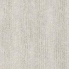 Decoprint Luxusní vliesová tapeta BL22701, Blooming, Decoprint rozměry 0,53 x 10,05 m