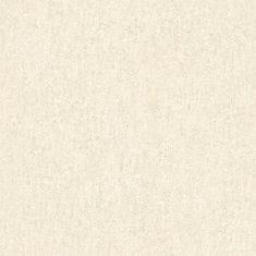 ICH Wallcoverings Vliesová tapeta na stenu 2060-2, Texture, Ichwallcoverings, rozmery 0,53 x 10 m
