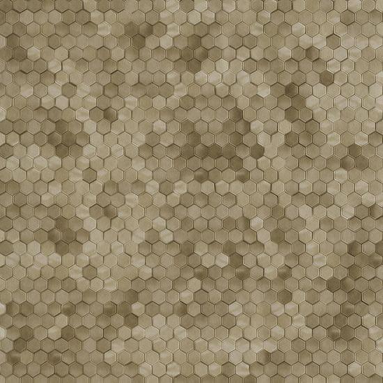 BN Walls Vliesová tapeta na zeď 219587, Dimensions, BN Walls rozměry 0,53 x 10 m