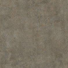 ICH Wallcoverings Vliesová tapeta na stenu 1004-3, Texture, Ichwallcoverings, rozmery 0,53 x 10 m