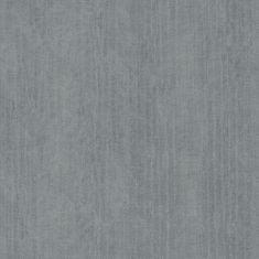 Decoprint Luxusní vliesová tapeta BL22713, Blooming, Decoprint rozměry 0,53 x 10,05 m