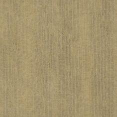 Decoprint Luxusní vliesová tapeta BL22709, Blooming, Decoprint rozměry 0,53 x 10,05 m