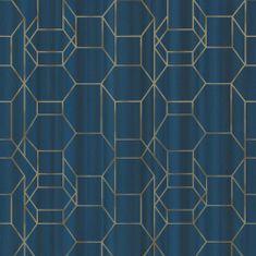 BN Walls Vliesová tapeta na zeď 219602, Dimensions, BN Walls