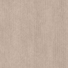 Decoprint Luxusní vliesová tapeta BL22705, Blooming, Decoprint rozměry 0,53 x 10,05 m
