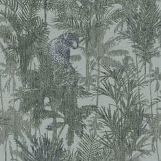 BN Walls 220103, Vliesová tapeta na stenu, rozmery 0,53 x 10 m