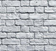 ICH Wallcoverings Vliesová tapeta na stenu 2056-4, Tehly, Texture, Ichwallcoverings, rozmery 0,53 x 10 m