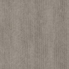 Decoprint Luxusní vliesová tapeta BL22704, Blooming, Decoprint rozměry 0,53 x 10,05 m