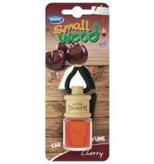 Tasotti TASOTTI Small wood cherry