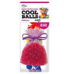 Tasotti TASOTTI COOL BALLS Bags bubble gum