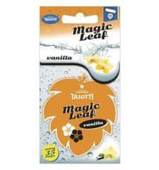 Tasotti TASOTTI Magic leaf vanilla