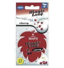 Tasotti TASOTTI Magic cherry